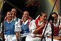12.8.17 Domazlice Festival 288 (36385702102).jpg