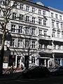 12034 Schanzenstrasse 35+37.JPG