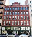 1222-26 Arch Street A. J. Holman Factory.jpg
