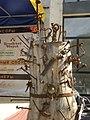 12 международный кузнечный фестиваль в Донецке 076.jpg