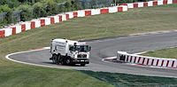 13-07-13 ADAC Truck GP 04 Cleaning car.jpg