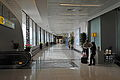 13-08-06-abu-dhabi-airport-10.jpg