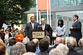 13-09-03 Governor Christie Speaks at NJIT (Batch Eedited) (085) (9684891067).jpg
