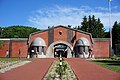 130713 Abashiri Prison Museum Abashiri Hokkaido Japan08n.jpg