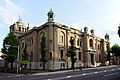 130823 Bank of Japan Otaru Museum02s4.jpg
