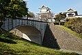 131109 Kanazawa Castle Kanazawa Ishikawa pref Japan12s3.jpg