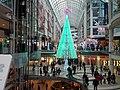 131221 Toronto eaton centre.jpg