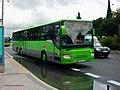 135 Colmenarejo2 - Flickr - antoniovera1.jpg