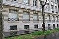 136 avenue de Suffren, Paris 15e.jpg