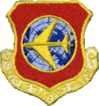 137th Air Transport Wing - Emblem.png