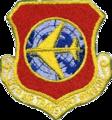 137th Air Transport Wing - Emblem.png