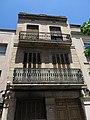 139 Casa Salvador Mota, c. Raval 46 (Sant Sadurní d'Anoia).jpg