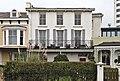 13 Marine Terrace, Waterloo.jpg