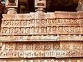 13th century Ramappa temple, Rudresvara, Palampet Telangana India - 37.jpg