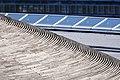 14-02-06-Parlement-européen-Strasbourg-RalfR-092.jpg