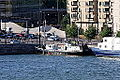 14-08-13-helsinki-RalfR-N3S 1286-045.jpg