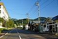 140828 Utoro Onsen Hokkaido Japan08n.jpg