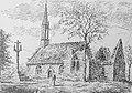 141 Coray Chapelle de Lochrist.jpg