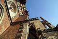 1421 katedra fot B. Maliszewska.jpg