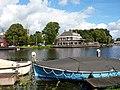 1427 Amstelhoek, Netherlands - panoramio (3).jpg