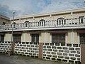 1459San Roque, Baliuag, Bulacan 11.jpg