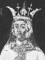 1465 - Evdochia de Kiev 1.png