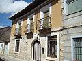 14 Cigales calle Montoyas casa noble lou.JPG