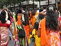 15ème Fête de Ganesh (4948551951).jpg