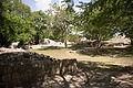 15-07-14-Edzna-Campeche-Mexico-RalfR-WMA 0606.jpg