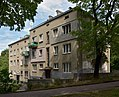 15-17 Vodohinna Street, Lviv (02).jpg