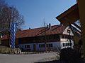 15.03.19 Aumbach Gasthaus.JPG