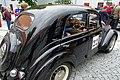 15.7.16 6 Trebon Historic Cars 035 (27715852793).jpg