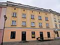 150913 13 Rynek Kościuszki in Białystok - 08.jpg