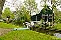 1509 Zaanse Schans, Netherlands - panoramio (1).jpg