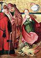 1510 Heilige Apollonia im Feuer anagoria.JPG