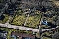 1534Pelarne kyrka.jpg