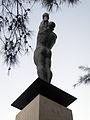 153 Monument a Ferrer i Guàrdia.jpg