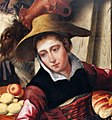 1567 Aertsen Marktfrau am Gemuesestand anagoria (cropped).JPG