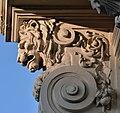 15 Kopernyka Street, Lviv (06).jpg