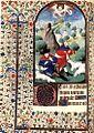 15th-century painters - Folio of a Breviary - WGA15890.jpg