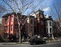 1600 - 1608 15th Street, N.W..JPG
