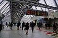 161223 Odawara Station Odawara Japan04s3.jpg
