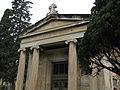 161 Panteó neoclàssic de la família Bonell.jpg