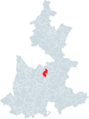 164 Tepeaca mapa.png