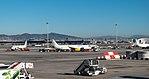 17-12-04-Aeropuerto de Barcelona-El Prat-RalfR-DSCF0698.jpg