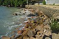 1703-praia-do-cais-0024.jpg