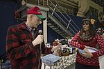 176th Wing's 2015 Holiday Luncheon 151204-Z-MW427-008.jpg