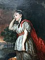 1775 Graff Esther Charlotte Brandes anagoria.JPG