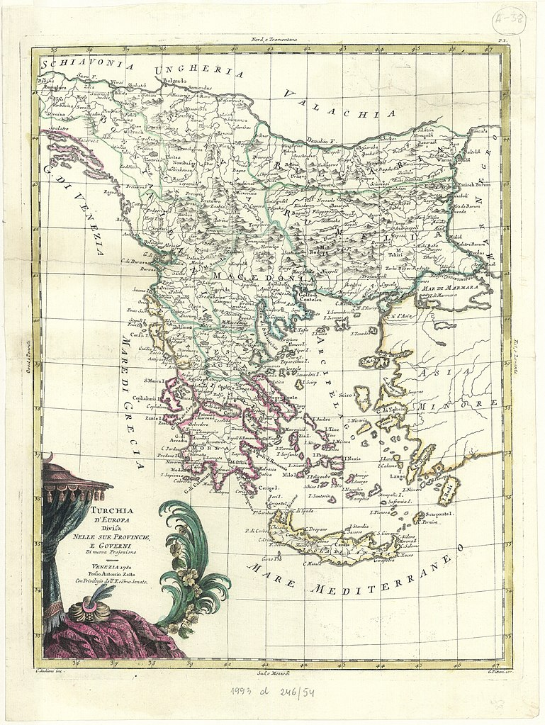 769px-1785_map_-_Turchia_d%27Europa_-_di