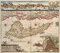1790. Corfu of Corcyra.jpg
